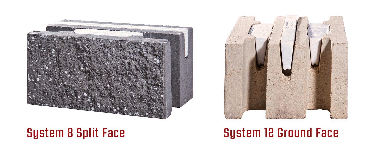 Omni Block | Westbrook Concrete Block
